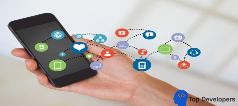 Ways to optimize for successful outcomes from mobile app development companies