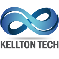 Kellton _Tech_Solutions_Logo