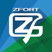 Zfort_Group_logo