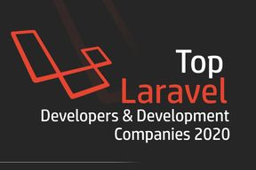 laravel_Developers_companies