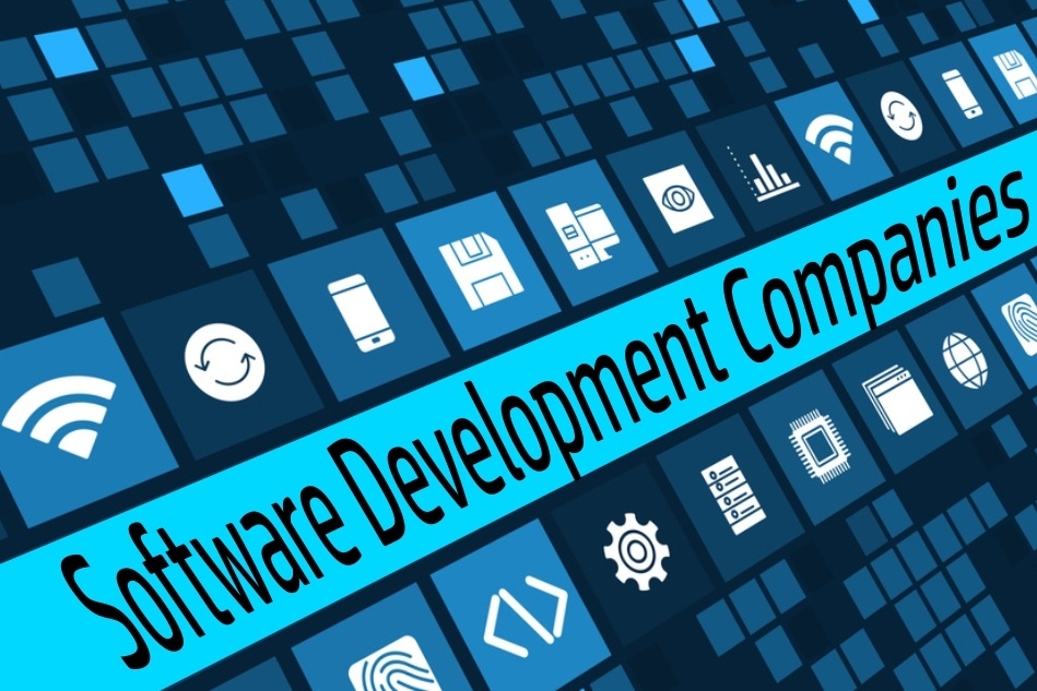 Software _Development _Companies
