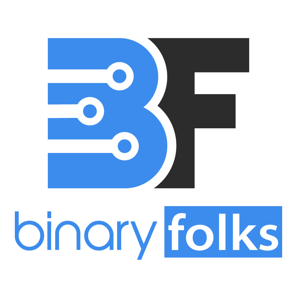 Binary_folks_logo
