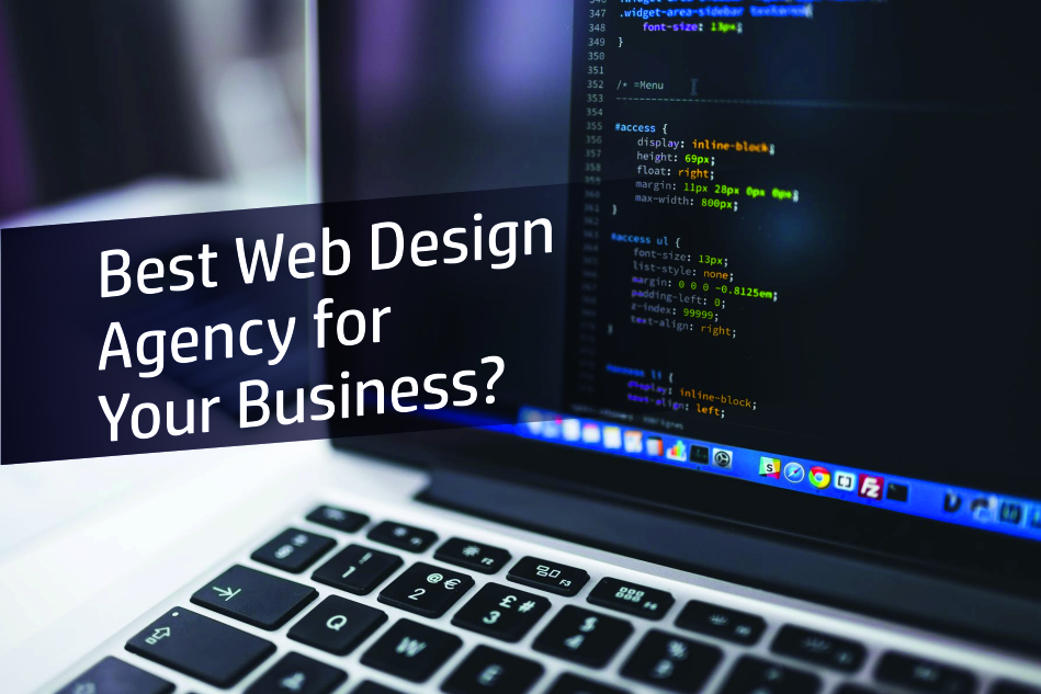 Best _Web_Design_Agency_ for_Your_Business