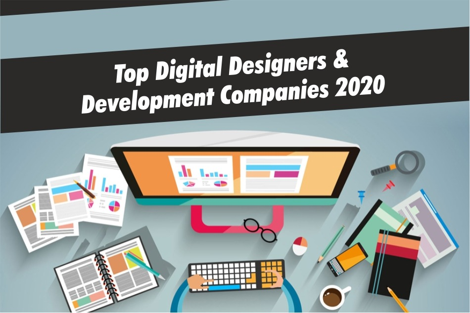 Top_digital_Designers