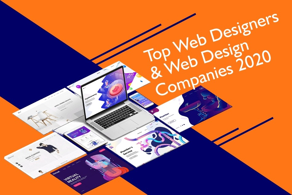 website_design_companies