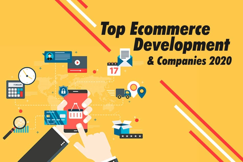 eCommerce_development_companies.