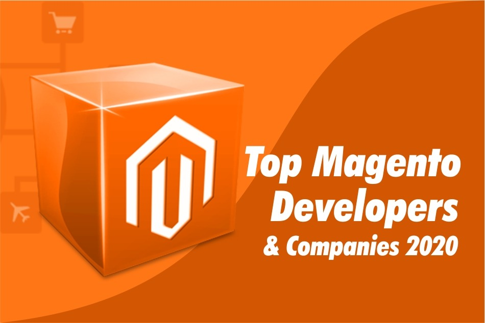 magento_web_developers